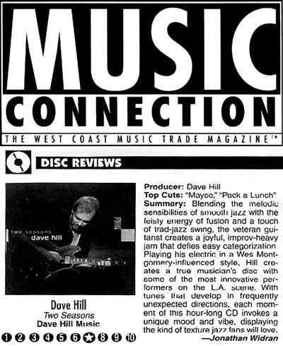 west hill music